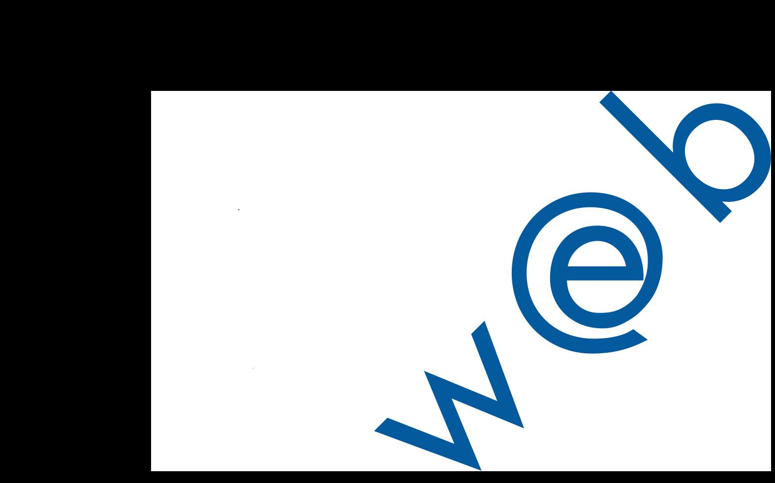 TyreWeb